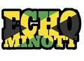 Echo Minott image