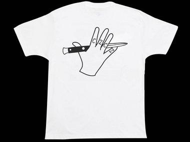 Logo T Shirt main photo
