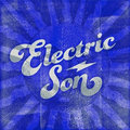Electric Son image