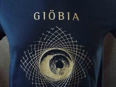 Eye T-Shirt main photo