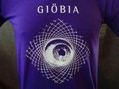 Eye T-Shirt photo