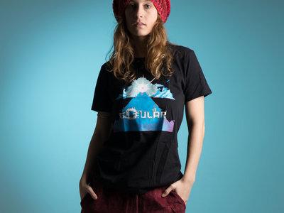 Globular 'The Context' Earthpositive T-shirt - Women's/Uni main photo