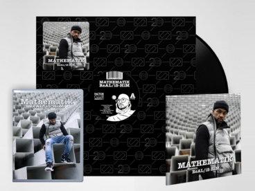"""12""""LP + CD + 2xCassette + Digital Copy Combo main photo"""