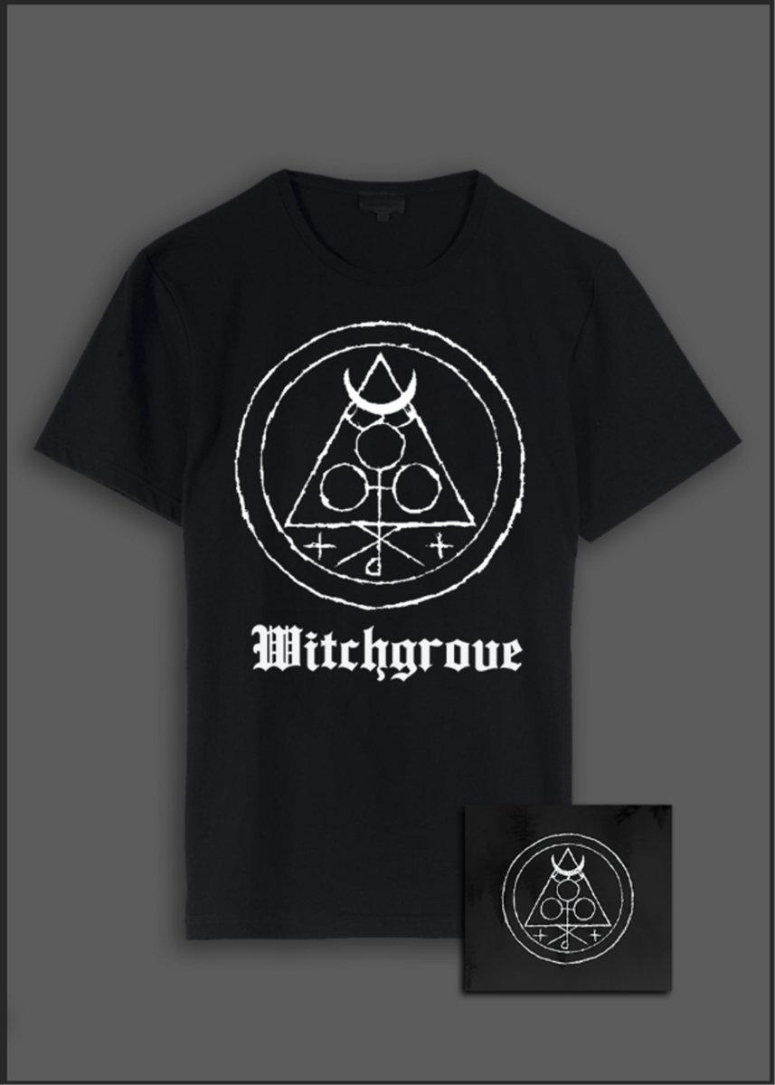0d9ecce1 Black Sabbath T Shirts 4xl   Top Mode Depot