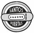 Santos Puertas image