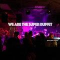 Super Buffet image