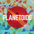 The Planetoids image