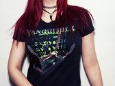 Shadows over Stygia - Value Pack (Women T-Shirt + CD) photo