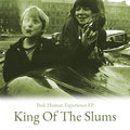 King Of The Slums ml P lol..  image