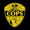 The Cops image