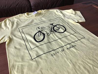 """""""Sad Boi"""" T-Shirt main photo"""