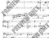 Sonata for Violin and Piano (score and part) photo