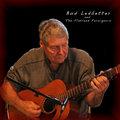 Bud Ledbetter & The Flatland Foreigners image