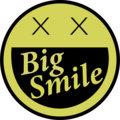 Big Smile image