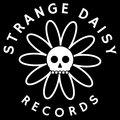 Strange Daisy image