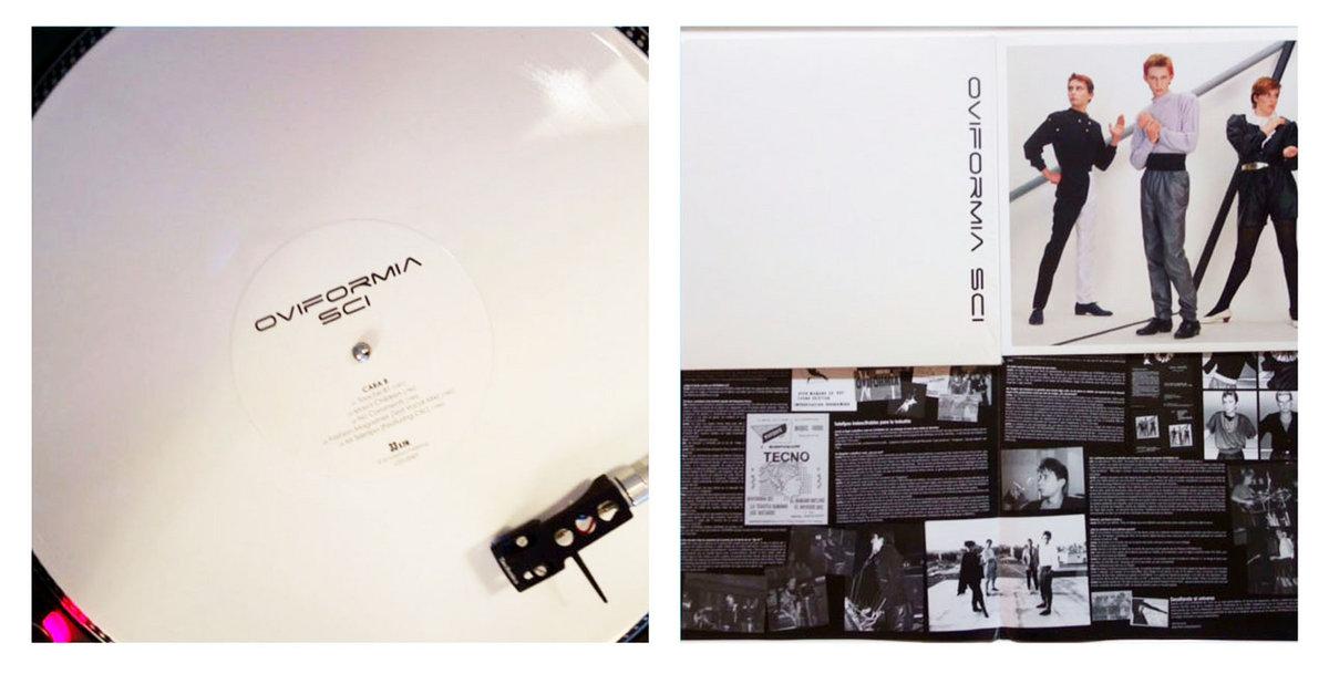 Hablamos De Nosotros | Elefant Records - Recuerdos Que Olvidé