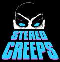 Stereo Creeps image