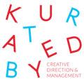 KuratedBy image