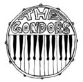 The Gondors image
