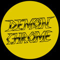 Demon Chrome image