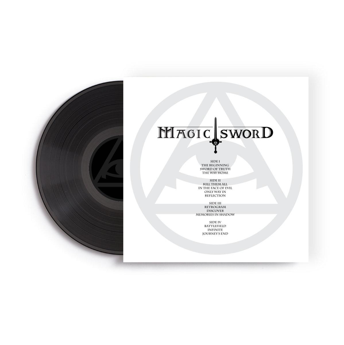 memories of the sword full movie download