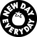 New Day Everyday image