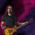 Dom Draper image