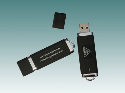 'MOG' USB Stick main photo
