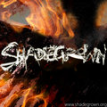 Shadegrown image