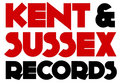 Kent and Sussex Records image
