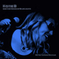 Katie B and the House of Blue Lights image