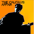 The Calculus Affair image