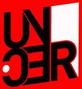 UNRec image