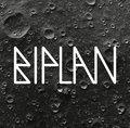Biplan image