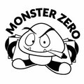 Monster Zero image