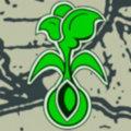Theurgic Seed image