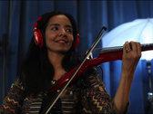 Elements of Indian Music -- by Radhika Iyer photo