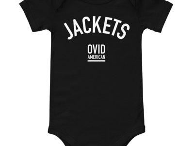 Jackets - Baby Onesie main photo