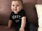 Jackets - Baby Onesie photo