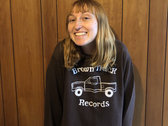 Brown Truck Records Jumper photo