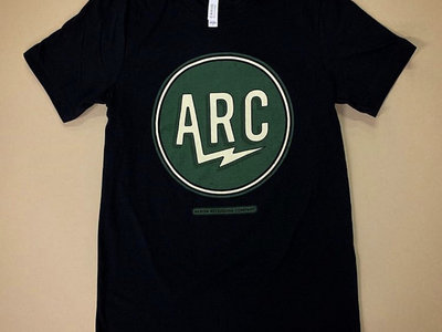 ARC Logo T-shirt main photo