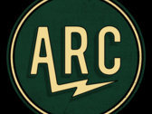 ARC Logo T-shirt photo