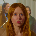 Holly Herndon image