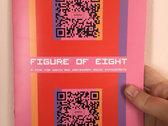 Figure Of Eight photo