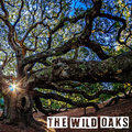 The Wild Oaks image