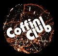 Coffin Club image