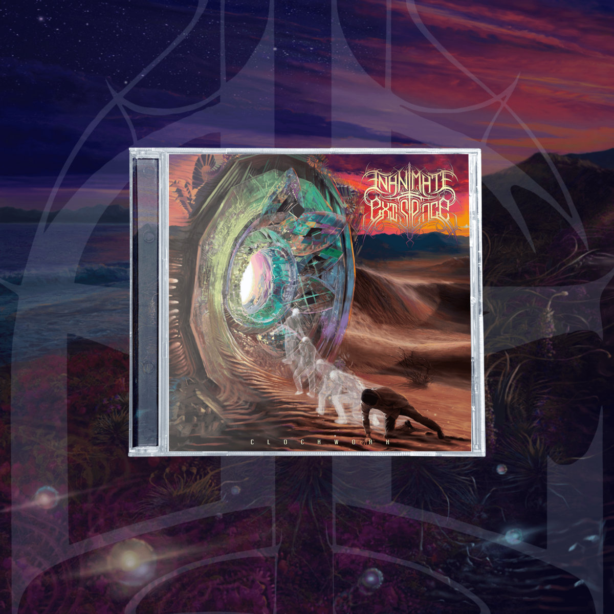 st lunatics free city album download