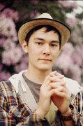 Ken Yoshikawa image