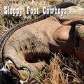 Sloppy Foot Cowboys image