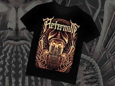 Xerxes T-Shirt main photo